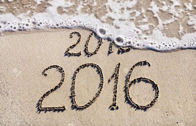 Happy-New-Year-Resolutions-2016-.jpg