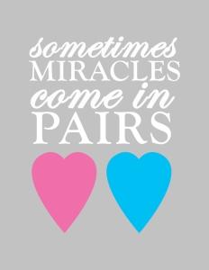Miracles_Pairs_greybg