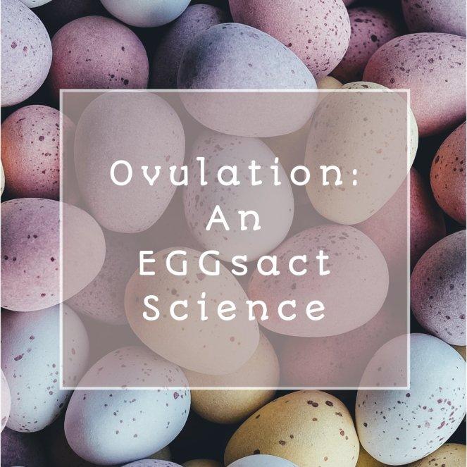 ovulationheader